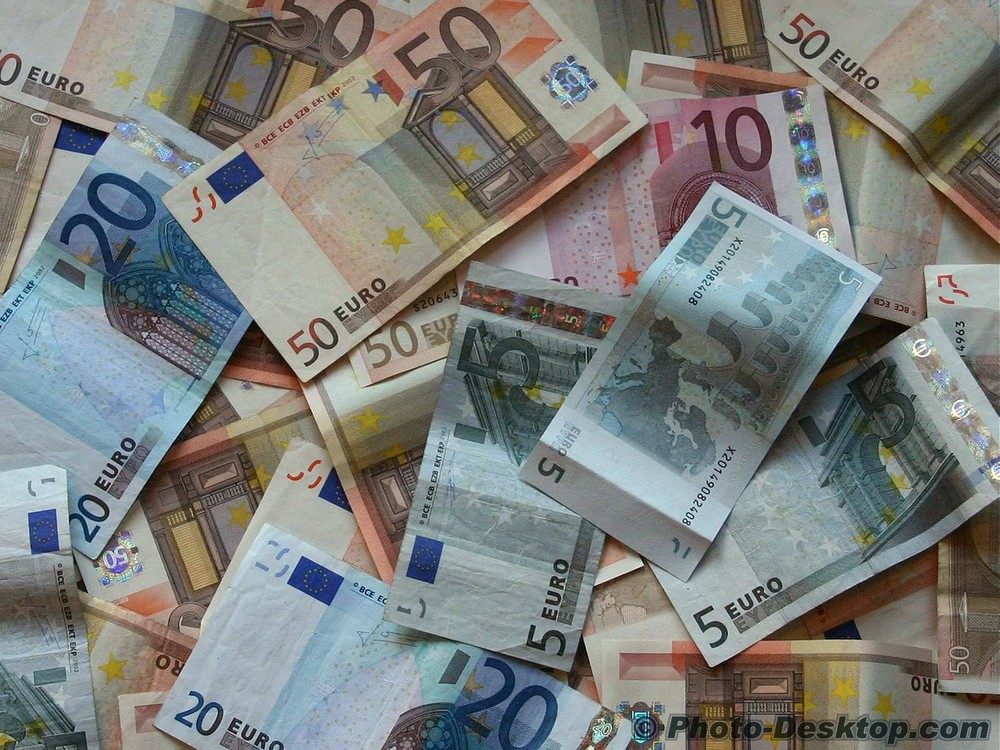 argent-economie