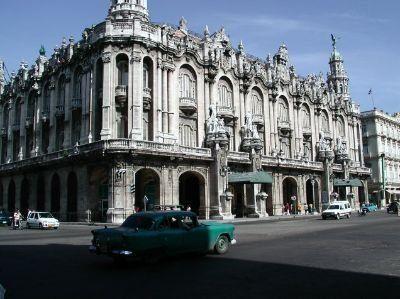 La-Habana