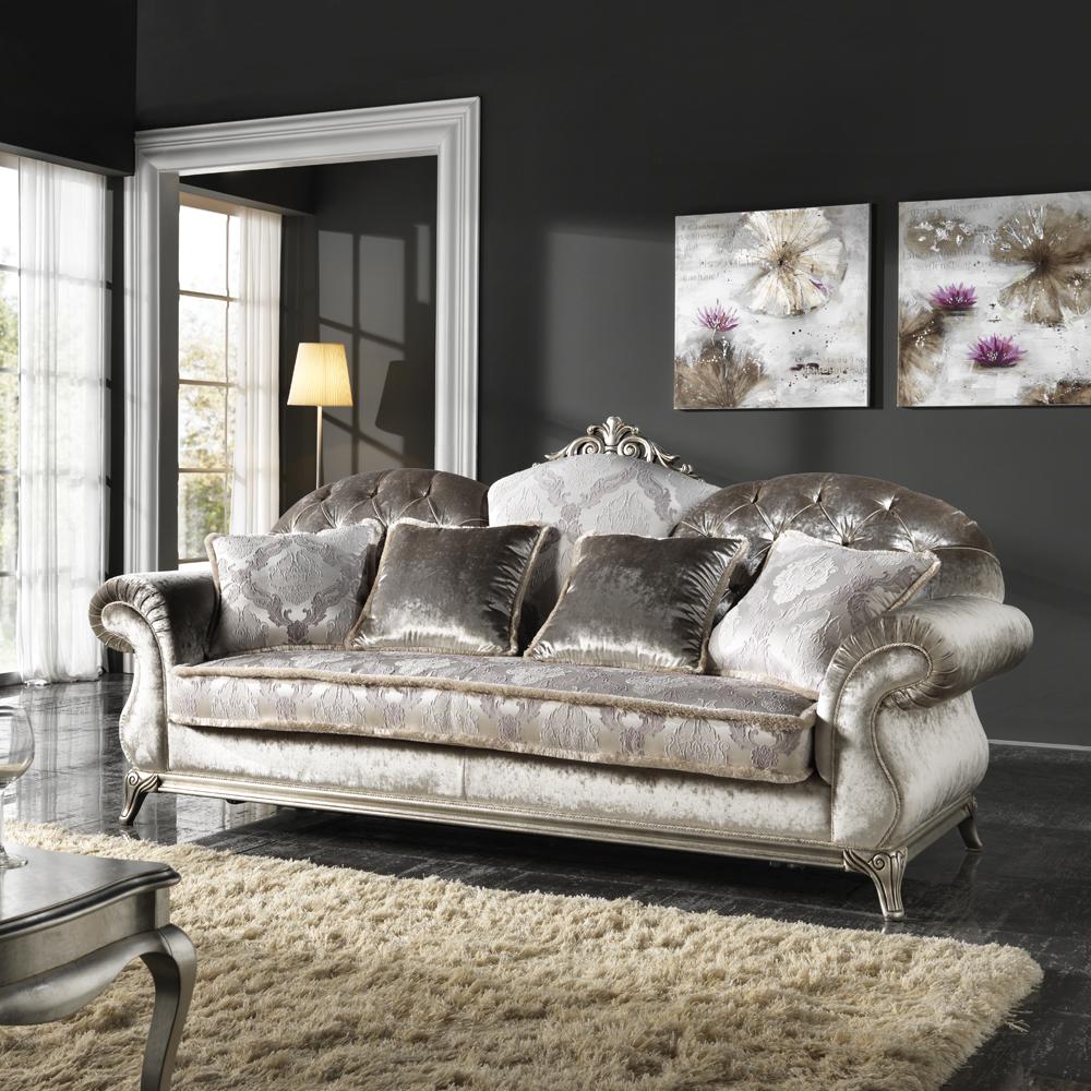 divano-classico-di-lusso-a-3-posti-rivestito-in-tessuto-liberty
