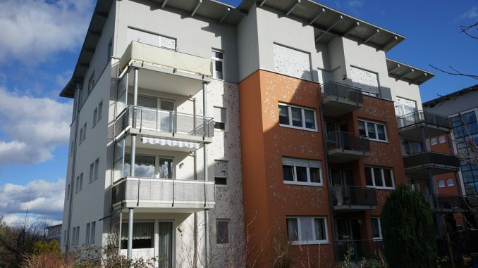 assurance habitation nuances entre maisons et appartements. Black Bedroom Furniture Sets. Home Design Ideas