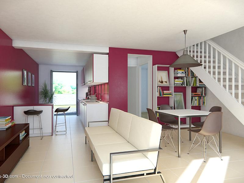 avis maisons pierre quel cr dit maison blog finance et immobilier. Black Bedroom Furniture Sets. Home Design Ideas