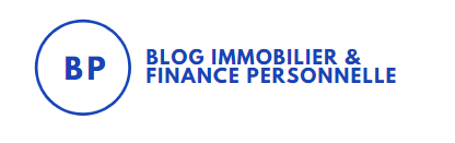Blog - Finance et immobilier